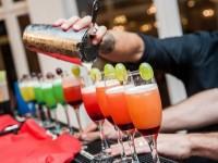 Belliny Cocktail Service (1)