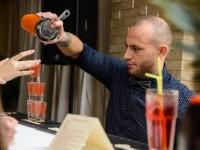 Belliny Cocktail Service (10)