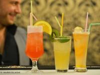 Belliny Cocktail Service (4)