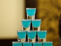 Belliny Cocktail Service (5)