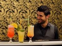 Belliny Cocktail Service (6)