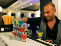 Belliny Cocktail Service (7)