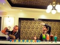 Belliny Cocktail Service (8)