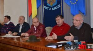 Comitetul Judetean pentru Situatii de Urgenta (13)