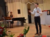 Concurs Eminescu (8)