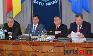 Consiliul Judetean (59)