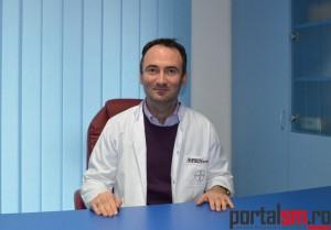 Cosmin Ratiu (9)