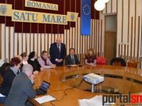 Dorel Coica,  Maskulik Csaba, Jozsa Janos, Fazekas Brigitta, Szabo Rita, Cristian Tallian (6)
