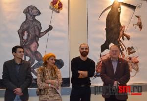 Expozitie Mihai Kirilla (25)