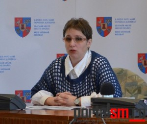 Hanna Riedl (3)