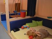 Pediatrie tasnad