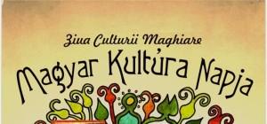 Ziua-Culturii-Maghiare