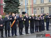 Ziua Unirii Satu Mare (69)