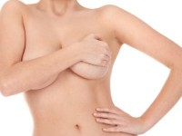 Afecţiunile mamare