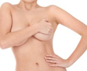 afectiuni mamare