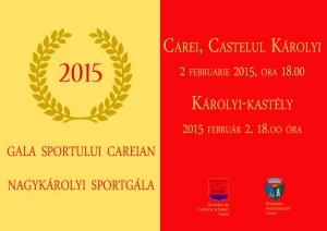 afis gala sport 2015 copy
