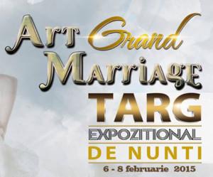 art grand marriage