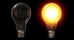 Programul de întreruperi a energiei electrice în perioada 9-13 februarie