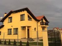 casa davilas 5