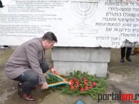 comemorare evrei (46)