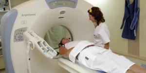 Dezvăluirea unor medici: Tomograful din spital nu e bun, dă rezultate greşite