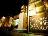 """GLOBURILE DE AUR 2015. """"The Grand Budapest Hotel"""" şi """"Boyhood"""", cele mai bune filme"""