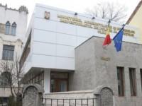 Patru deținuți periculoşi au evadat din arestul IPJ Cluj