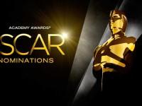 OSCAR 2015: Lista nominalizărilor din acest an