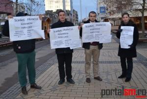 protest franc elvetian (4)