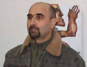 radu ciobanu sculptor (1)
