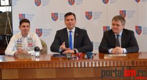 Adrian Stef, Emanuel Gyenes, Mircea Govor (11)