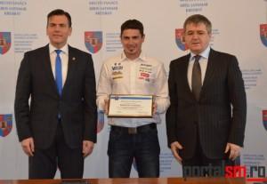 Adrian Stef, Emanuel Gyenes, Mircea Govor (32)