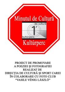 Afis Minutul de Cultura copy mic