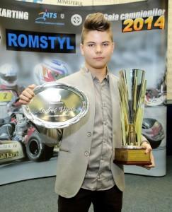 Andrei Vajda (1)