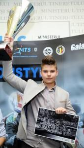 Andrei Vajda (10)