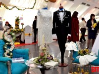 Art Grand Marriage 2015 (107)