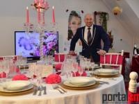 Art Grand Marriage 2015 (118)