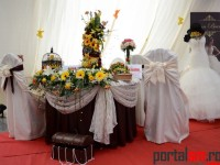 Art Grand Marriage 2015 (12)