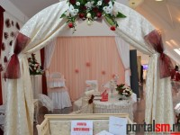 Art Grand Marriage 2015 (125)