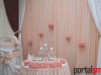 Art Grand Marriage 2015 (7)