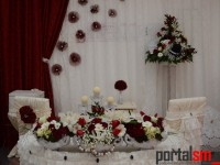 Art Grand Marriage 2015 (8)