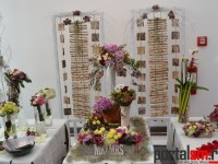 Art Grand Marriage 2015 (95)