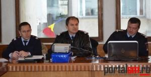 CJSU Satu Mare (24)
