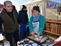 Concurs de taiat porci Tasnad (11)