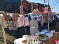 Concurs de taiat porci Tasnad (3)