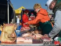 Concurs de taiat porci Tasnad (41)