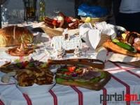 Concurs de taiat porci Tasnad (44)