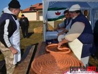Concurs de taiat porci Tasnad (58)