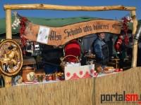Concurs de taiat porci Tasnad (62)