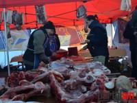 Concurs de taiat porci Tasnad (9)